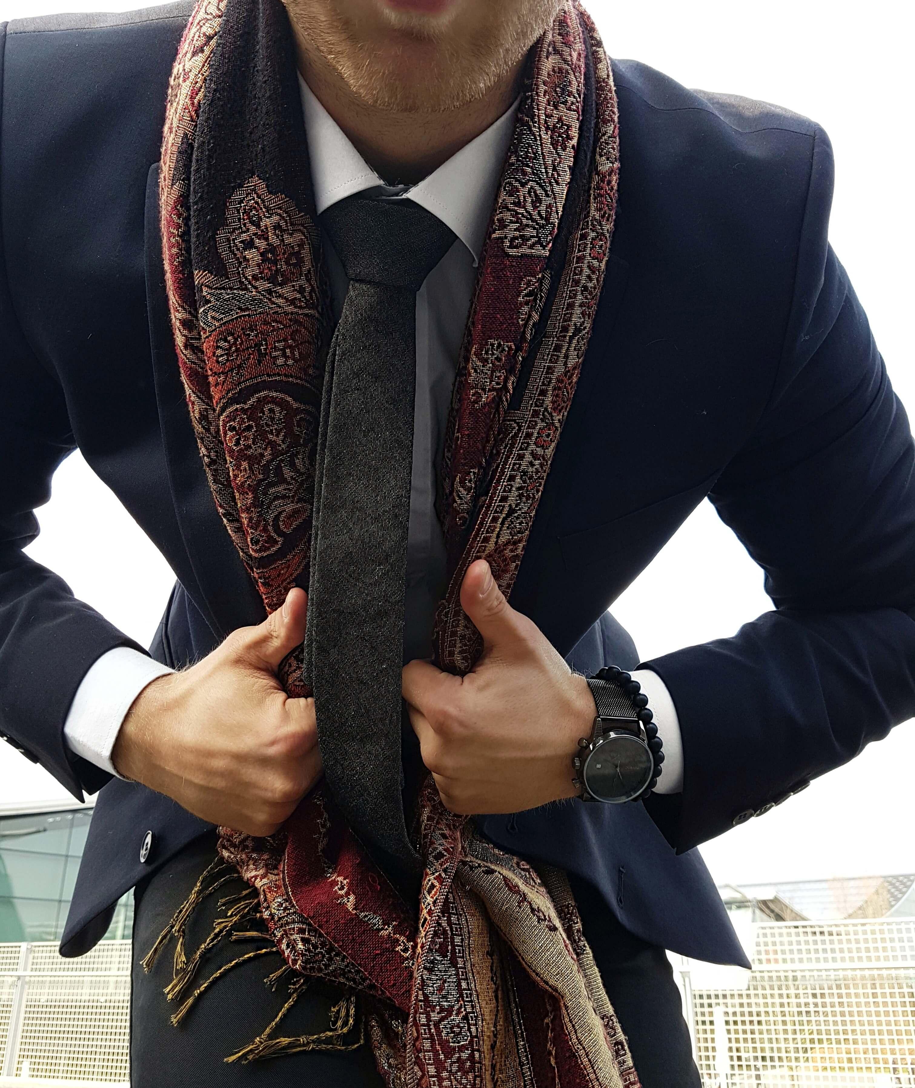 fashionmeetsengineering-3
