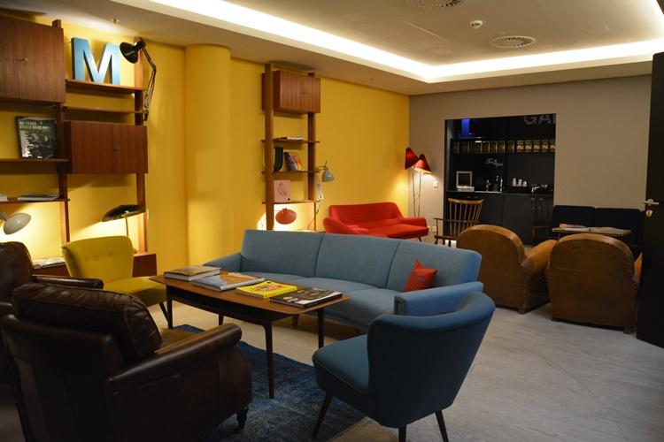 Ruby-Marie-Hotel-Vienna (4)