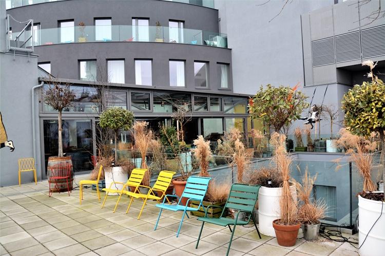 Ruby-Marie-Hotel-Vienna (7)