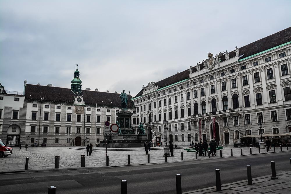 Vienna-Sightseeing-Bezirk (11)