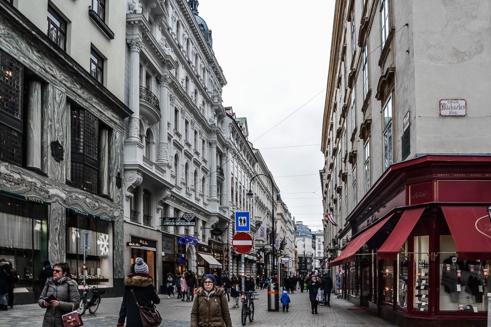Vienna-Sightseeing-Bezirk (3)
