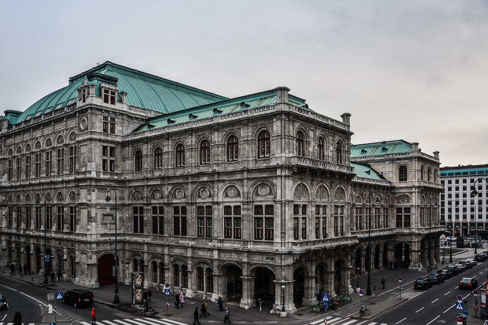 Vienna-Sightseeing-Bezirk (8)