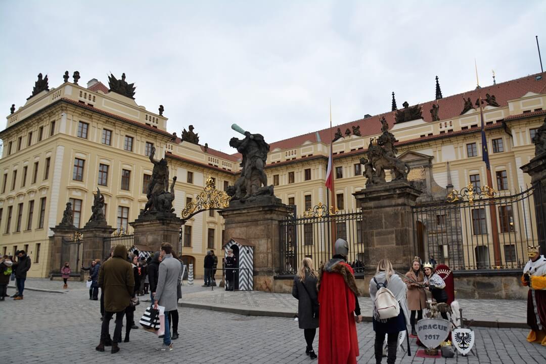 Prag_Prague_travel_reise_sightseeing (13)