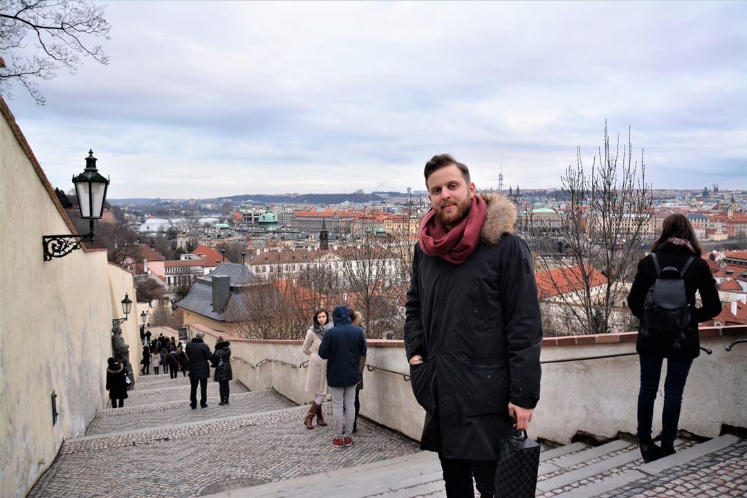 Prag_Prague_travel_reise_sightseeing (18)