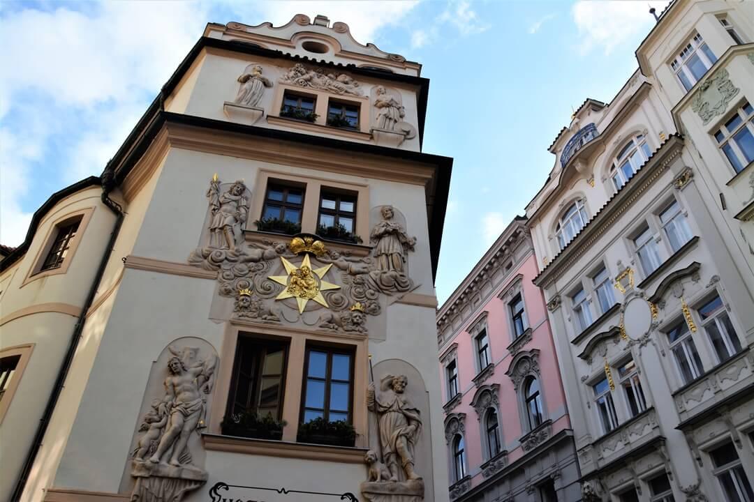 Prag_Prague_travel_reise_sightseeing (28)