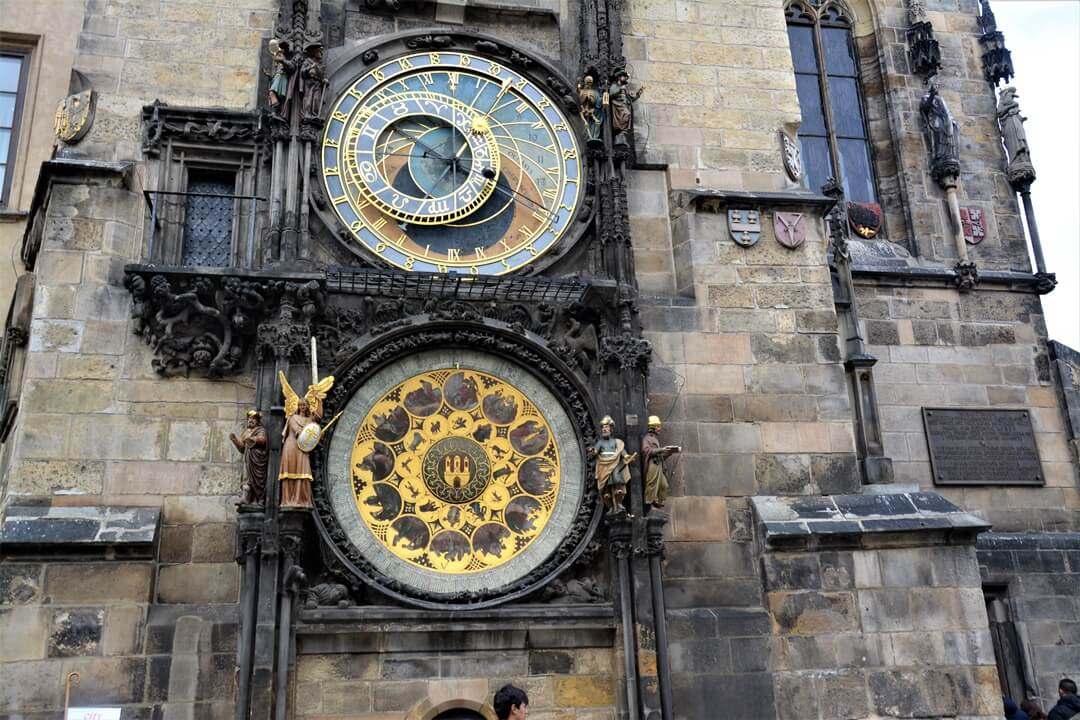 Prag_Prague_travel_reise_sightseeing_astronomical_clock_astronomische_uhr_uhrturm