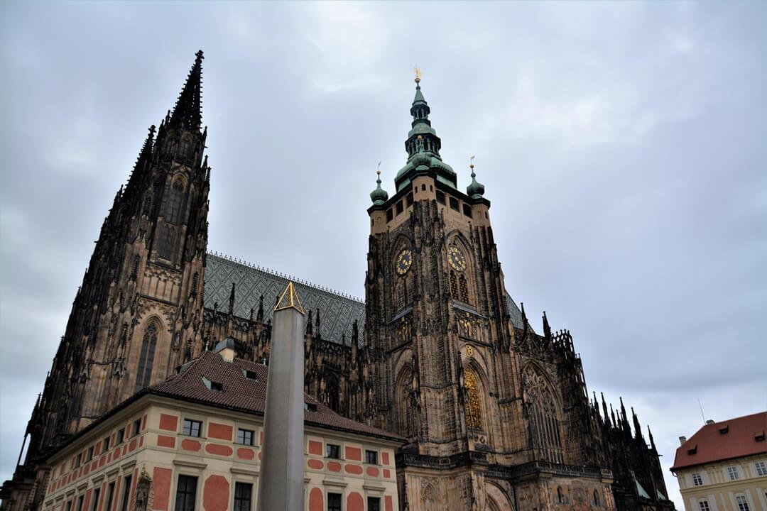 Prag_Prague_travel_reise_sightseeing_burg_castle