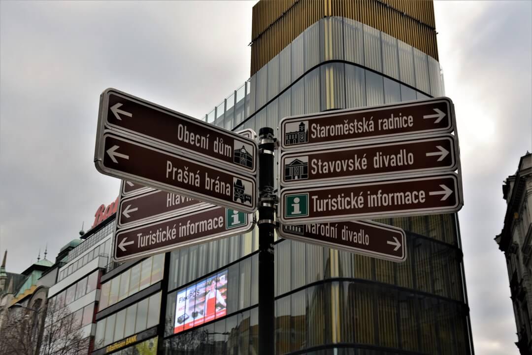 Prag_Prague_travel_reise_sightseeing_information (2)