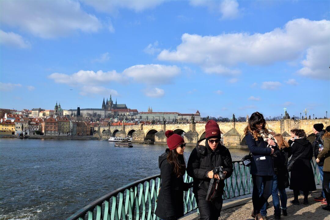 Prag_Prague_travel_reise_sightseeing_karlsbrücke_charles_bridge (1)
