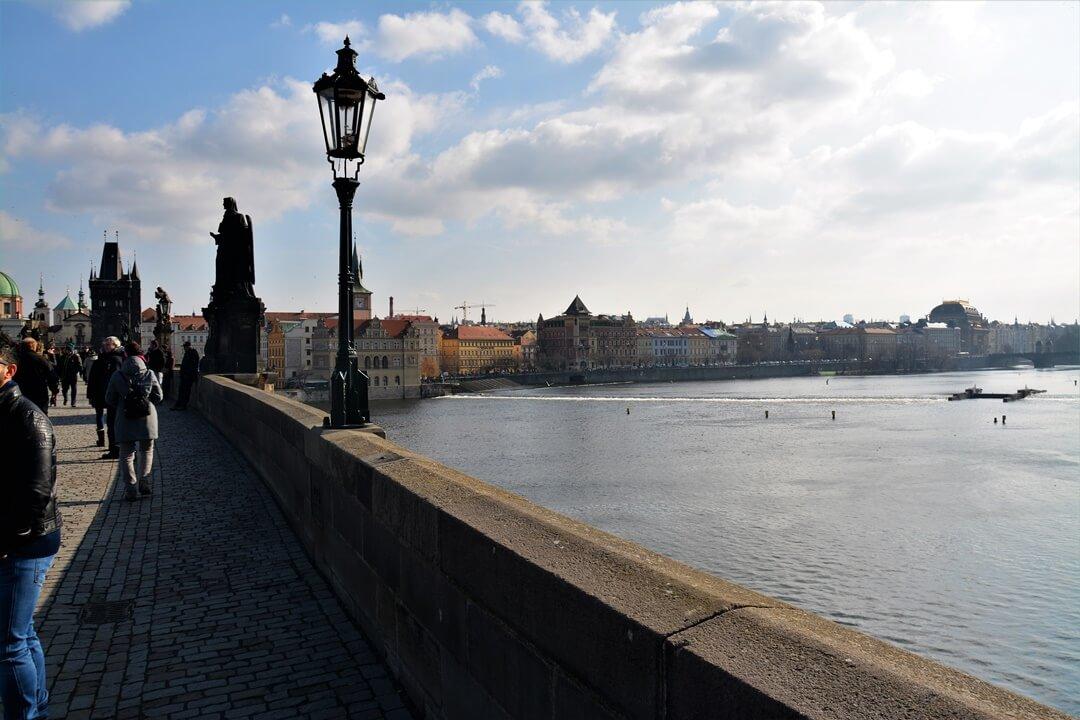 Prag_Prague_travel_reise_sightseeing_karlsbrücke_charles_bridge (3)