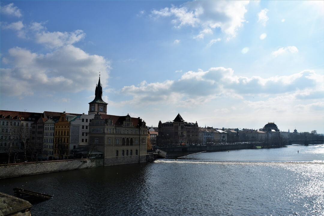 Prag_Prague_travel_reise_sightseeing_karlsbrücke_charles_bridge (7)