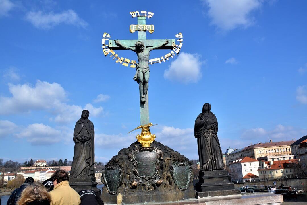 Prag_Prague_travel_reise_sightseeing_karlsbrücke_charles_bridge (8)