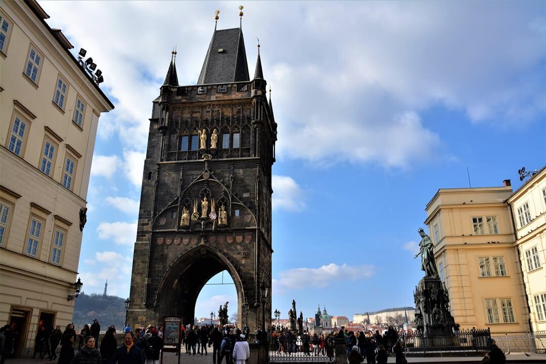 Prag_Prague_travel_reise_sightseeing_karlsbrücke_charles_bridge (9)