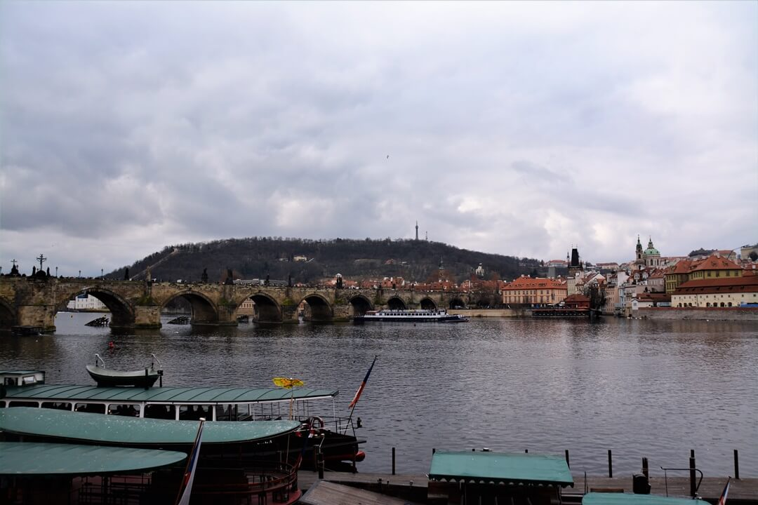 Prag_Prague_travel_reise_sightseeing_karlsbrücke_charles_bridge (0)