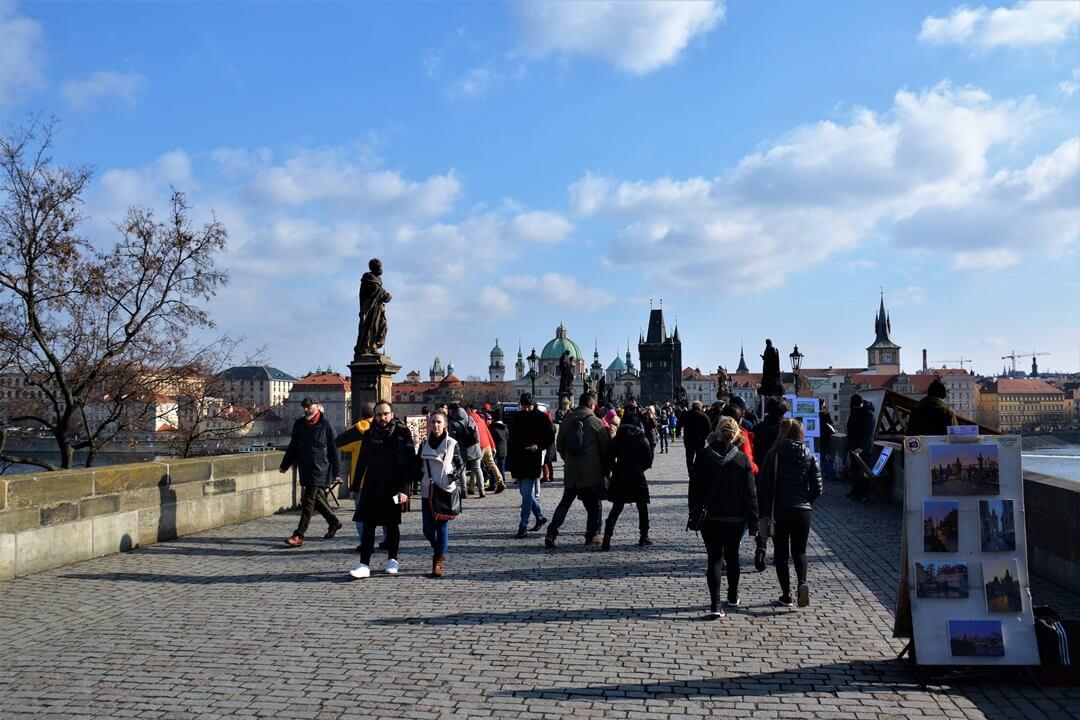 Prag_Prague_travel_reise_sightseeing_karlsbrücke_charles_bridge (2)