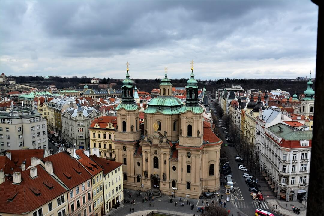 Prag_Prague_travel_reise_sightseeing_top_view_aussicht (1)