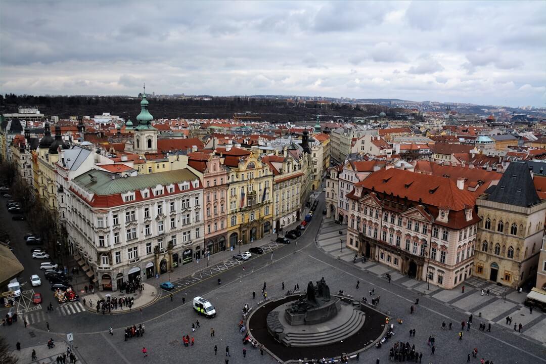 Prag_Prague_travel_reise_sightseeing_top_view_aussicht (2)
