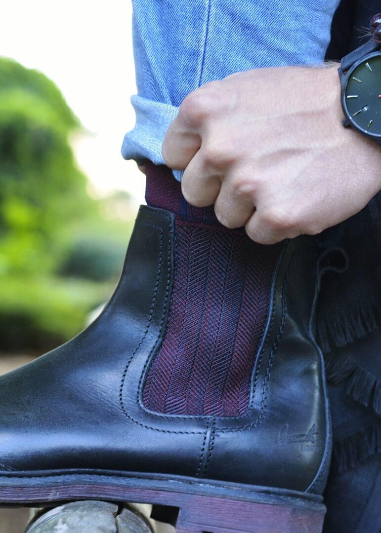 DAMEN SCHUHE Esprit Stiefel schwarz schwarz Schuhe Stiefelette V91FJFJAN