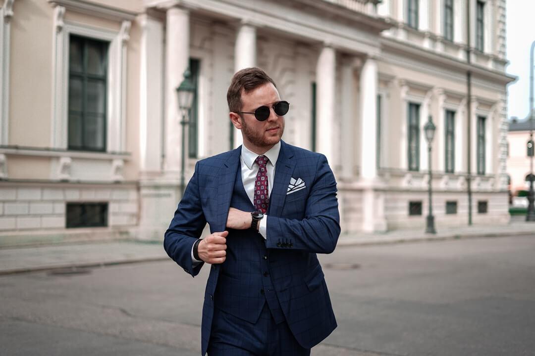 Hugo boss hochzeitsanzug hochzeit - Hochzeitsanzug hugo boss ...