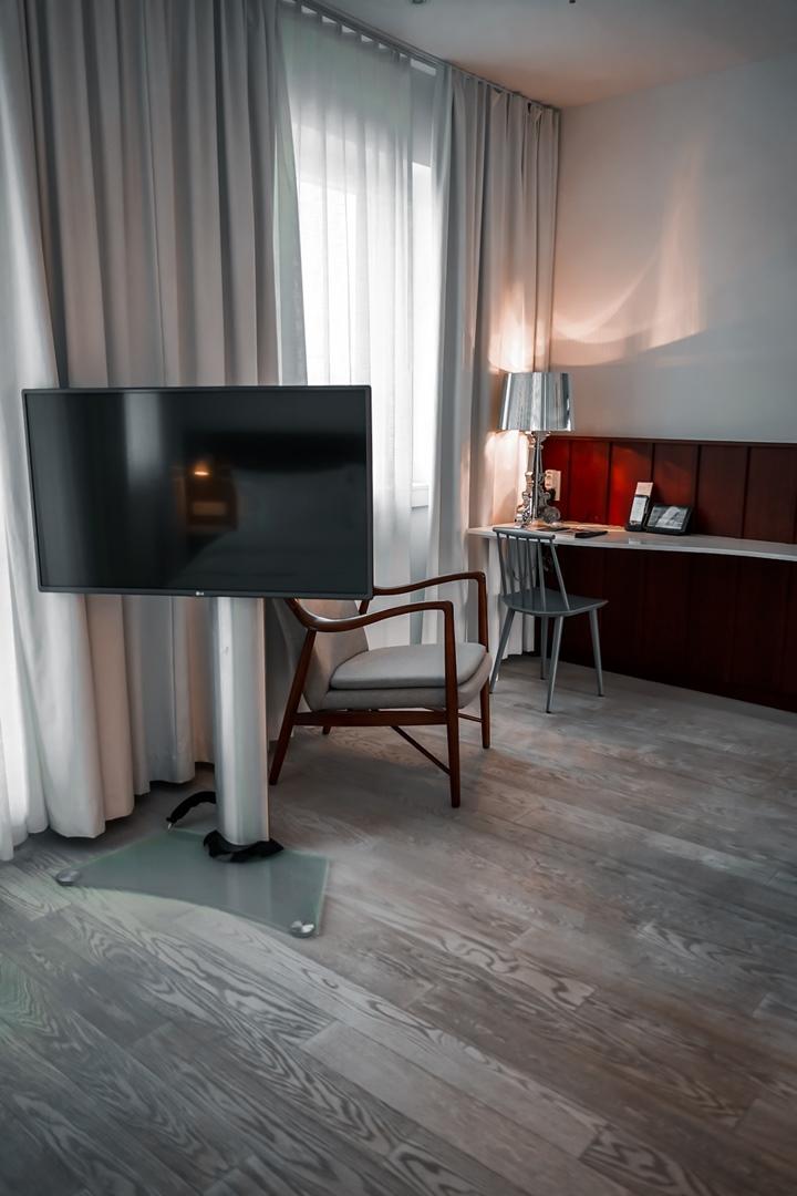 ruby-marie-hotel-wien-vienna-lean-luxury-emvoyoe (2)