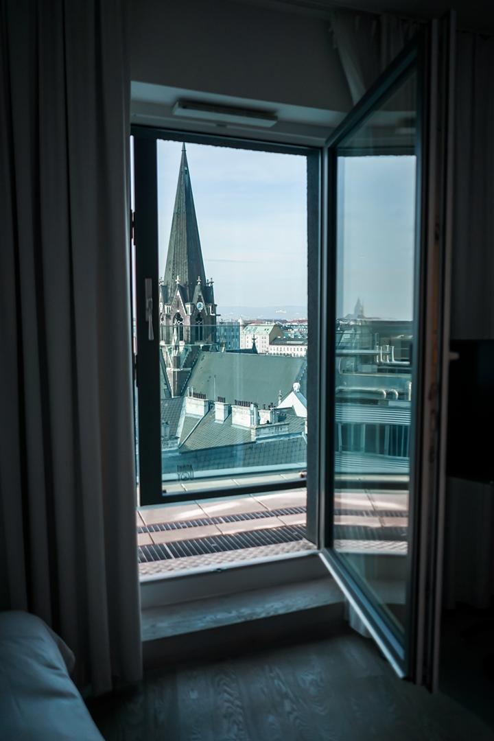 ruby-marie-hotel-wien-vienna-lean-luxury-emvoyoe (3)