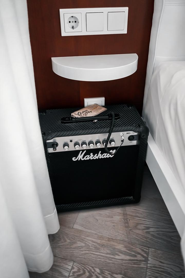 ruby-marie-hotel-wien-vienna-lean-luxury-emvoyoe (4)