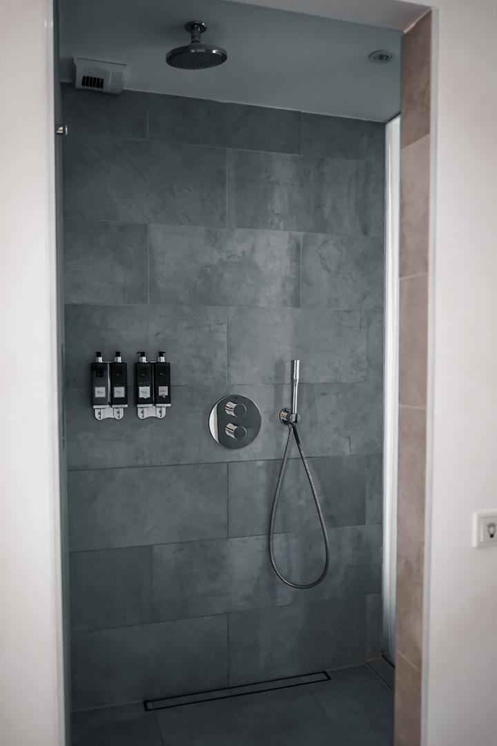 ruby-marie-hotel-wien-vienna-lean-luxury-emvoyoe (5)