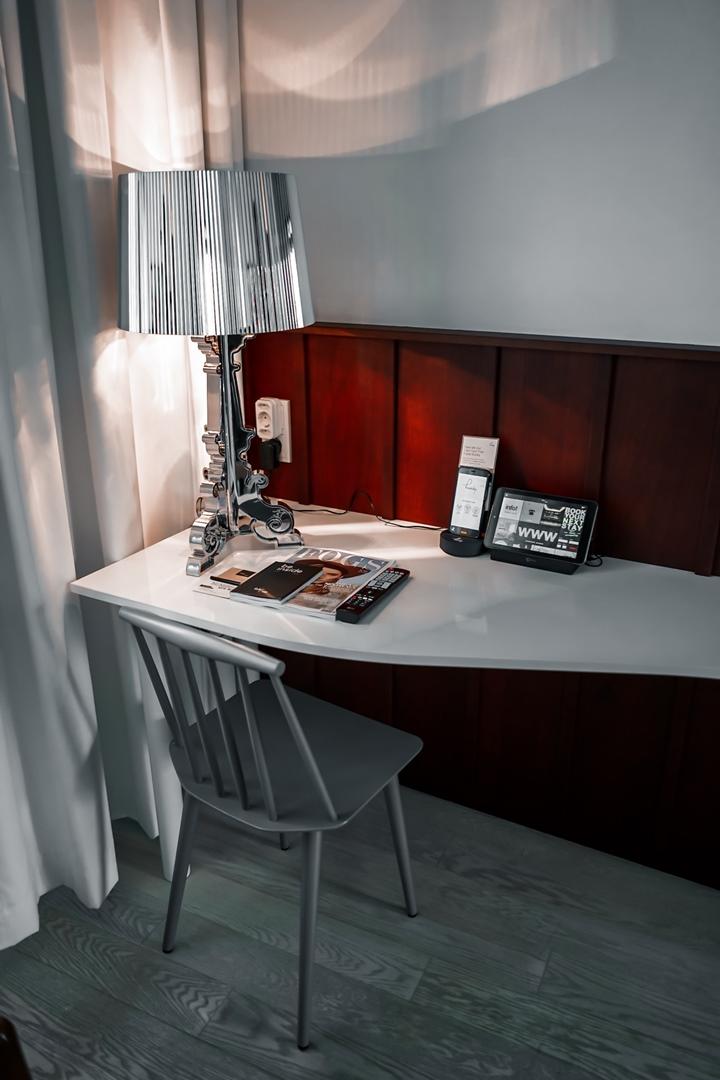 ruby-marie-hotel-wien-vienna-lean-luxury-emvoyoe (6)