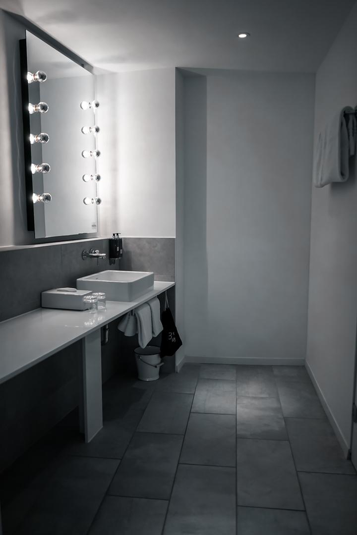ruby-marie-hotel-wien-vienna-lean-luxury-emvoyoe (7)