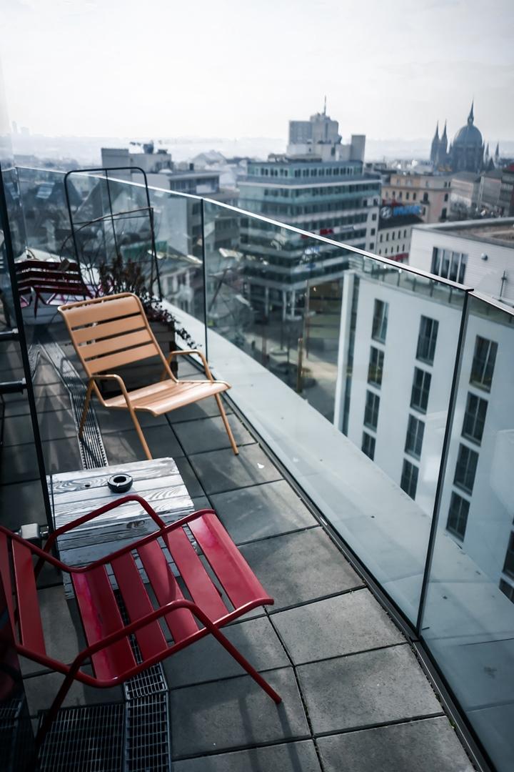 ruby-marie-hotel-wien-vienna-lean-luxury-emvoyoe (9)